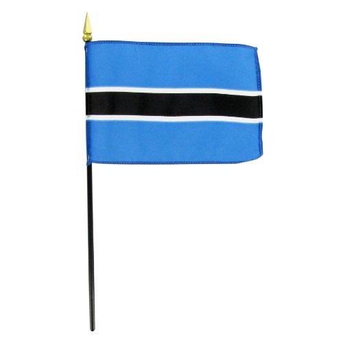 - Online Stores, Inc. BOTSwana 4