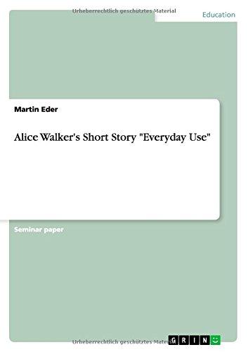 silko Essay Examples