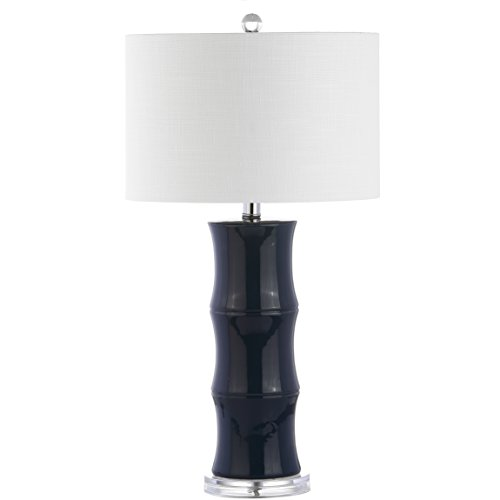Jonathan Y JYL3015A Table Lamp, 14