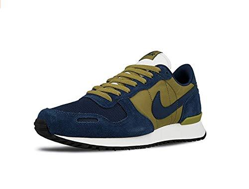 black Vrtx Multicolore Void 303 Homme Basses Sneakers blue Air Nike Green camper sail 1wqPS