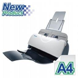 AVISION AD215 SCANNER DRIVER PC