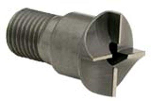 Hornady Cam Lock Trimmer - Hornady 390972 Cam Lock Trimmer Cutter