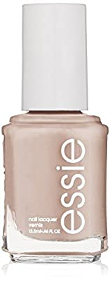 essie The Wild Nudes 2017 Nail Polish Collection