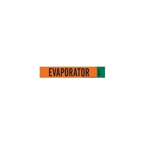 Evaporator Pipe - Brady 145833, 8