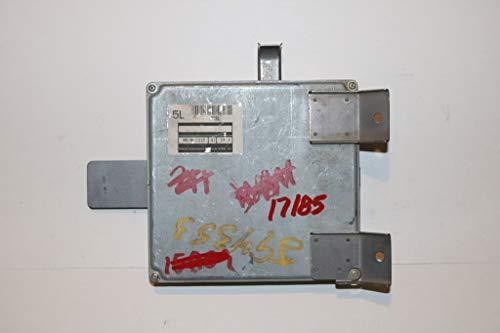 94-95 Nissan Quest Villager MECM-C225 Engine Computer ECM Warranty -