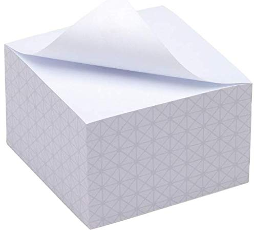 Office Depot Tear-Off Memo Cube ()