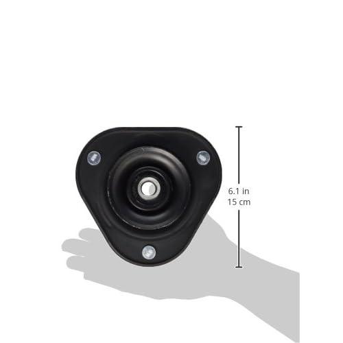 Nitrous Express 14024 D-6 Black 2 Triple Insulated Hose
