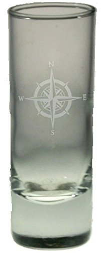 2.5 Ounce Cordial Glass - 5