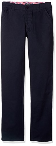 Us Navy Pants - 2