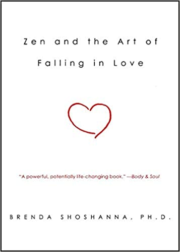 status of falling in love