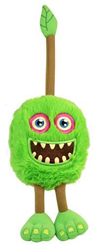 My Singing Monsters Furcorn Plush -