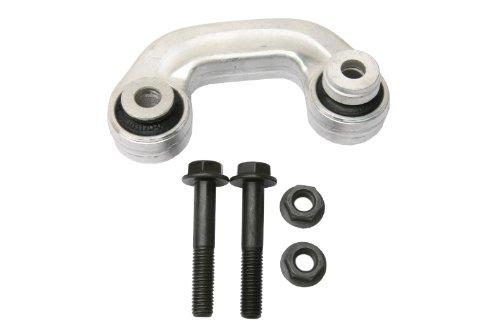 URO Parts 8D0 411 318D Front Right Sway Bar Link