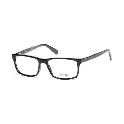 Eyeglasses Guess GU 1878 GU1878 001