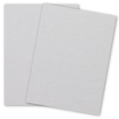 Curious Metallic - LUSTRE Card Stock - 111lb Cover - 12 x 18 - 100 PK by Paper Papers