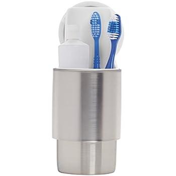 OXO Good Grips Toothbrush Holder