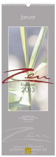 zen-kalender-2013