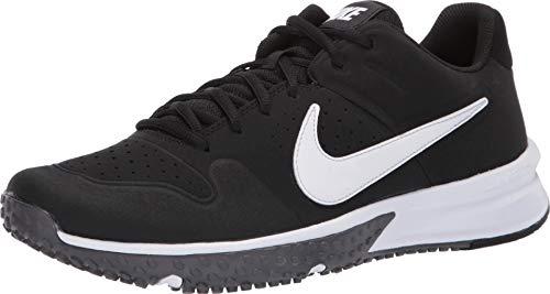 Nike Alpha Huarache Varsity Turf Men's Baseball Cleat❗️Ships directly from Nike❗️