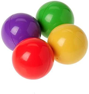 Replacement Balls for Children/'s Pound A Ball