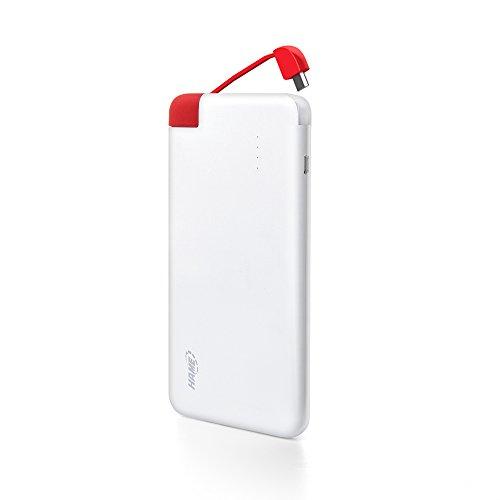 Samsung Note 2 Power Bank - 9
