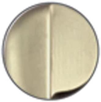 Jaclo 6236-BU Snap SHR Drain Plate Bronze Umber 4-1//4 Standard Plumbing Supply 4-1//4
