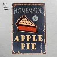 Buy vintage pie tins holes