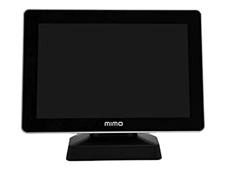 Mimo Vue HD Pantalla um-1080 USB táctil de 10,1 Pulgadas 1280 x ...