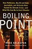 img - for Boiling Point book / textbook / text book