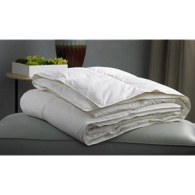 Westin Hotel Down Duvet Insert/Comforter- Queen