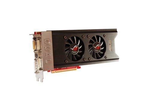 Asus ATI Radeon HD 3870 EAH3870 TOP/G/HTDI/512M Drivers for Mac Download
