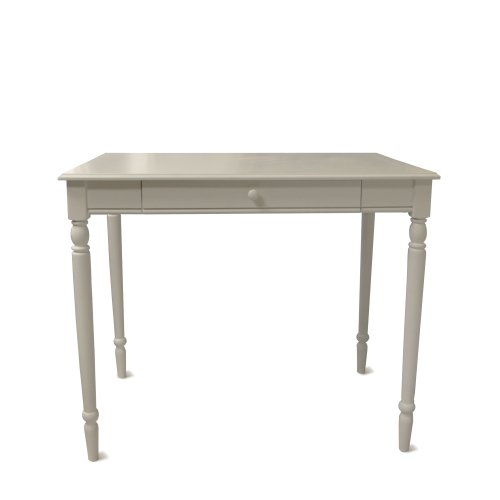 Convenience Concepts French Country Desk, 36-Inch, (French Country Tables)
