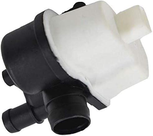 APDTY 113769 LDP Fuel Vapor Leak Detection Pump