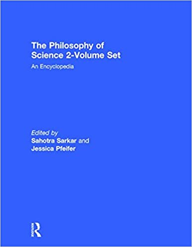 Encyclopedia of Privacy [Two Volumes] [2 volumes]