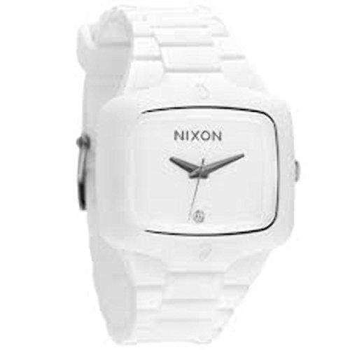 Buy nixon dress watch - 6