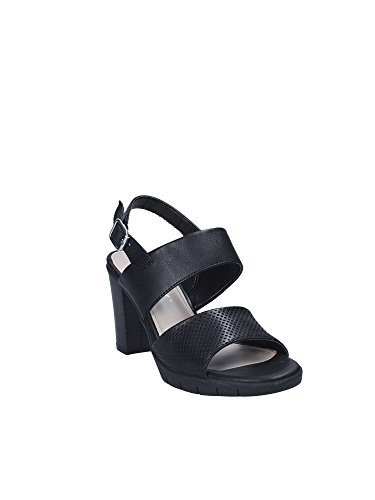 Nero 6 Women C611 Sandal The Flexx FqwxX4fFp