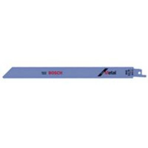 Bosch Rm918''bi-metal'' Reciprocating Saw Blade 9'' by Bosch