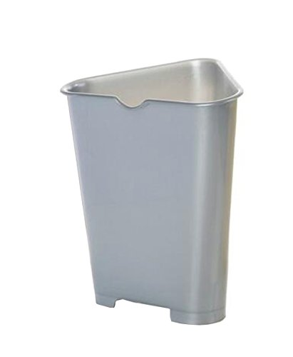 corner trash can - 3