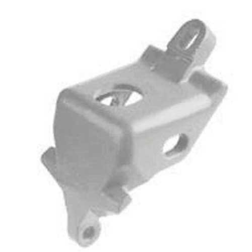 All States Ag Parts Closing Wheel Arm Stop John Deere 7000 7100 A28135 GB0113 A33879