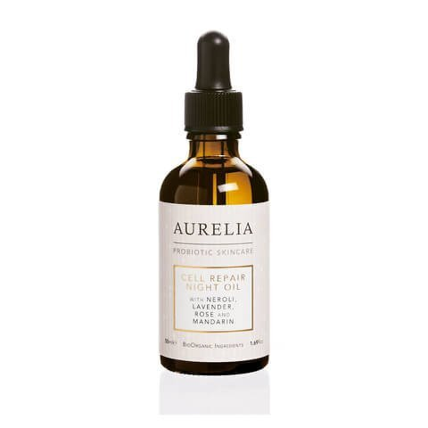 aurelia-probiotic-skincare-cell-repair-night-oil-50ml-by-aurelia