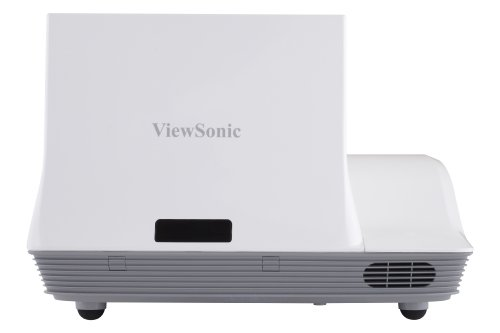 ViewSonic PJD8353S 3000 Lumens XGA HDMI Ultra Short Throw In