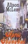 Après Shanghai par McLeay