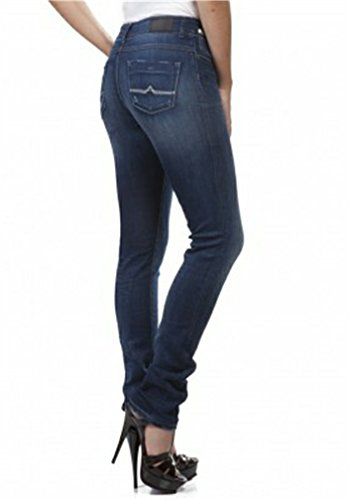 40 US Taille Jeans 1444 Chlo FR 31 DN67 wzxZ4p