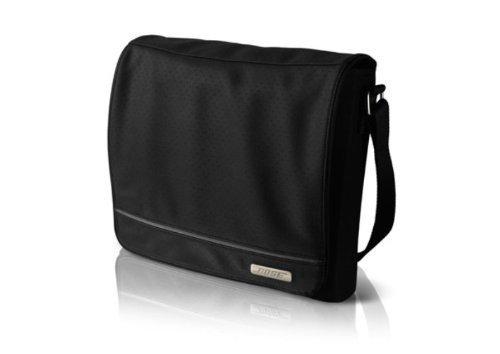 Bose? travel bag for SoundDock Portable (Bag Sounddock Portable)