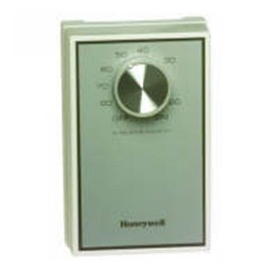 Mechanical Humidity Controller