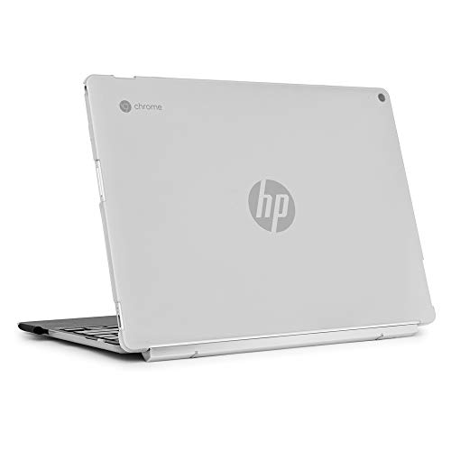 "mCover Hard Shell Case for 12"" HP Chromebook X2 12-F000 for sale  Delivered anywhere in USA"