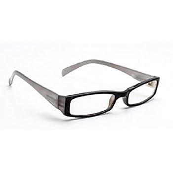 4a5d3c6844b Amazon.com  Transition Reading Glasses Photochromic Readers Wayfarer ...