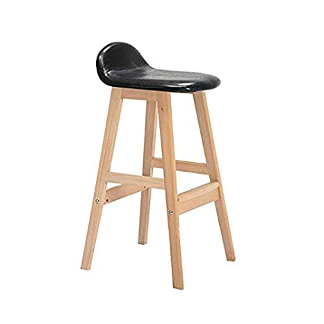 Fantastic Cyhwdhw Bar Stools Bar Chairs Leather Sponge Chairs And Dailytribune Chair Design For Home Dailytribuneorg