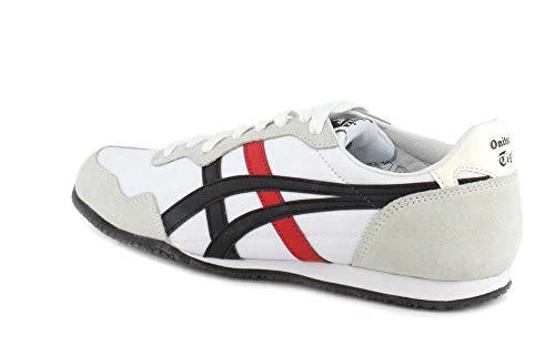 Onitsuka-Tiger-Unisex-Serrano-Shoes-1183A058