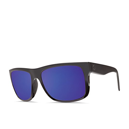 Sunglasses ohm Electric S Plasma Swingarm Chrome Smokescreen 0Uxn8