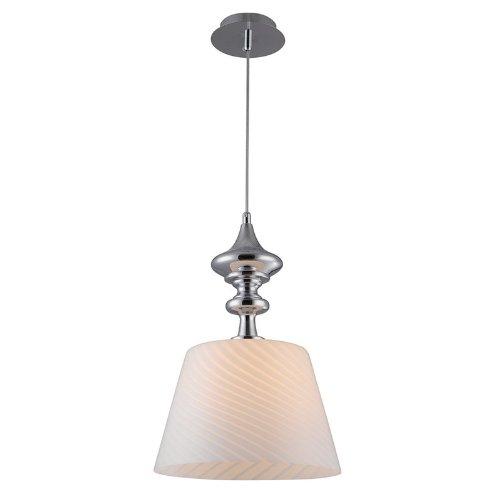 bromi-design-b4301-martell-glass-light-pendant