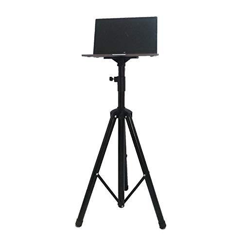 Qucking Light Proyectores Pico, proyector portátil Plegable para ...
